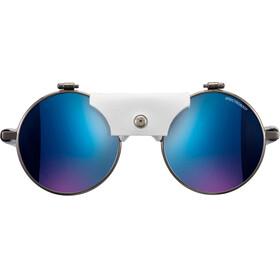 Julbo Vermont Classic Spectron 3CF - Lunettes - bleu/blanc